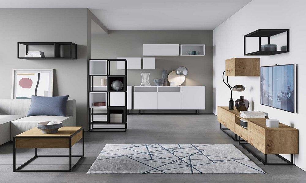 Производство мебельных металлических каркасов